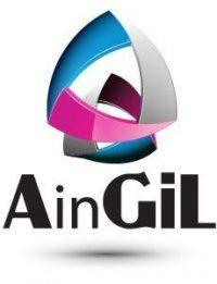 AinGil